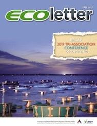 2017 Fall EcoLetter
