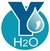 CWEA/Baltimore Water Mentoring Program - YH2O - Chesapeake