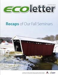 EcoLetter Online Winter 2018