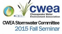 CWEA Stormwater Committee Management of Constructed Assets